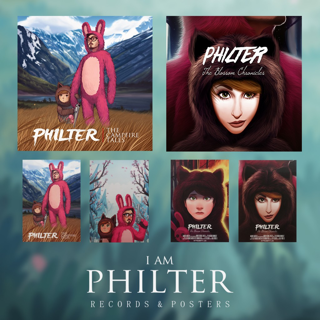 iamphilter